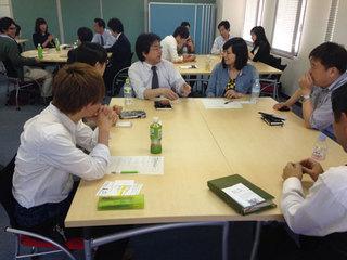 jinzaikaihatuzemi2014-2-01.jpg