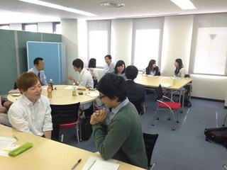 jinzaikaihatuzemi2014-2-02.jpg