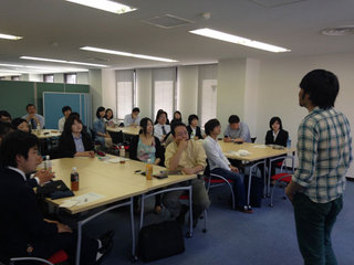 jinzaikaihatuzemi2014-2-07.jpg