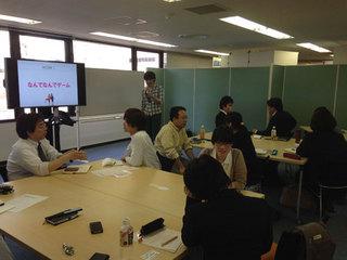 jinzaikaihatuzemi2014-2-12.jpg