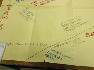 shuukatushien01-kyariasekkei03.jpg