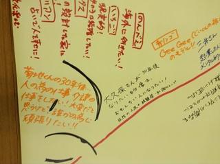 shuukatushien01-kyariasekkei41.jpg