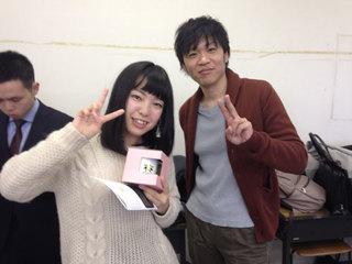wakachiba2015-0-5.jpg